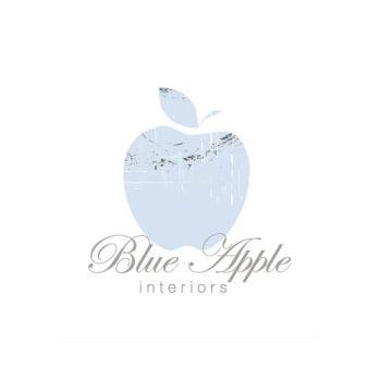 BlueApple Int