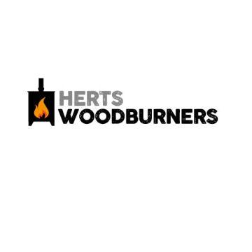 Herts WoodBurn