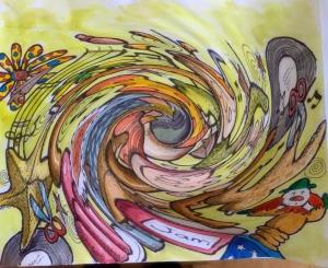 IMG_4602 twirl