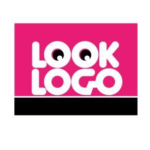 LookLogo