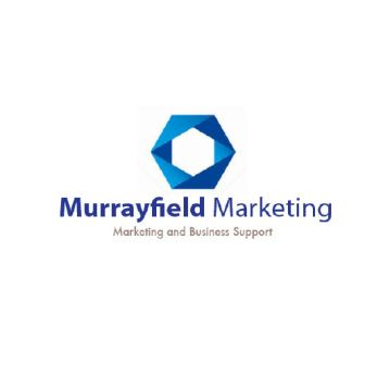 Murrayfield Market