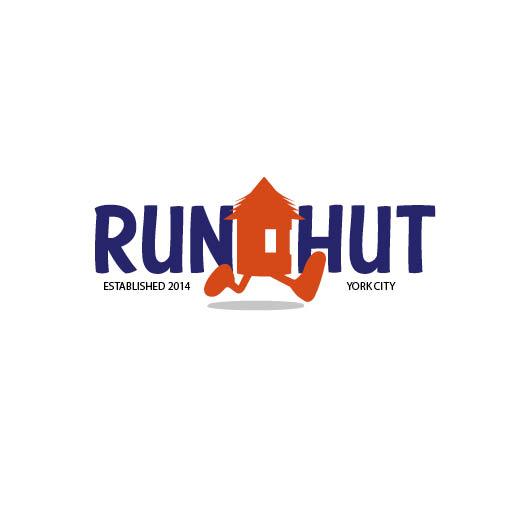 RunHut