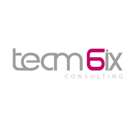 Team6ix
