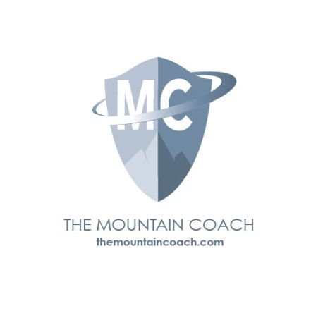 The Mount Coach