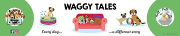 WAGGY BANNER samples2