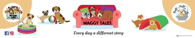 WAGGY BANNER samples3