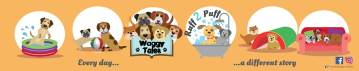 WAGGY BANNER samples4