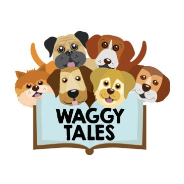 WaggyTales